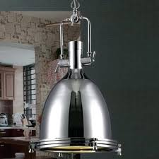 industrial style ceiling lights industrial looking light fixtures viewspot co