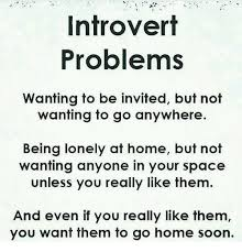 Introvert Meme - 25 best memes about introvert problems introvert problems memes