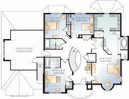 house plans with elevators house plan pictures tiny house