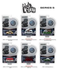volkswagen diecast models diecast model cars for sale