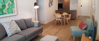 sandringham one bedroom terrace sandy hill serviced apartments sandringham one bedroom premium apartment living