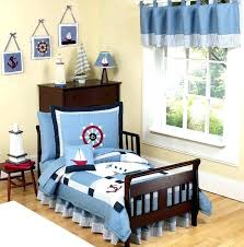 Bed Sets For Boy Toddler Bed Quilts U2013 Co Nnect Me