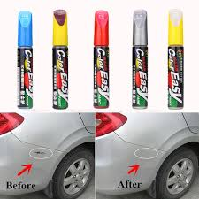 online get cheap car retouch paint aliexpress com alibaba group