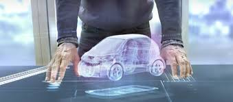 valeo si e social valeo smart technology for smarter cars