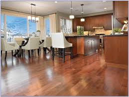 most popular hardwood floor color 2017 hardwood flooring