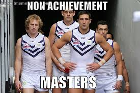 Instant Meme Maker - dockers grand final 2013 instant meme maker