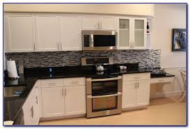 How To Reface Cabinets With Beadboard Refacing Kitchen Cabinets With Beadboard Bathroom Backsplash