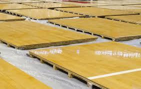 floor rent a floor on floor throughout refinishing hardwood floors