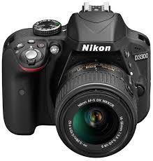nikon d3300 review cameralabs
