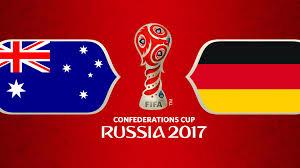 Flag Of Cameron Fifa Confed Cup 2017 Zdfmediathek
