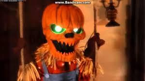 lil skelly bones spirit halloween spirit halloween online lil nester review youtube