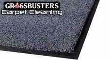 Olefin Rug Rug Cleaning Olympia Rug Cleaning Lacey Rug Cleaning Dupont Wa