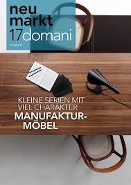 Cassina Schlafzimmerm El Magazin Neumarkt 17 2016 By Valentina Herrmann Issuu