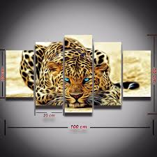 compare prices on cheetah print pictures online shopping buy low