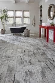 Waterproof Tile Effect Laminate Flooring Best 25 Waterproof Grout Ideas On Pinterest Industrial Mosaic