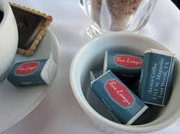 wrapped sugar cubes 7 best sucrology images on sugar cubes tea party and
