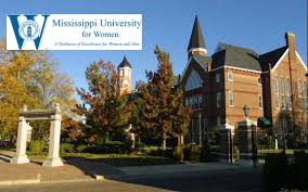 Mississippi State University Barnes And Noble Barnes U0026 Noble College Partners With Mississippi University For