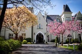 newport wedding venues 30 wedding venues in newport
