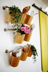 How To Organise A Small Kitchen - 11 clever ways to improve your kitchen storage problem huffpost