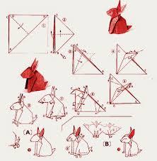 origami crane painting u2013 comot