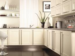 ikea kitchen company nz u2013 nordic design u2013 medium