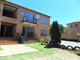 2 Bedroom Flat In Johannesburg To Rent Apartments Flats To Rent In Randburg Randburg Property