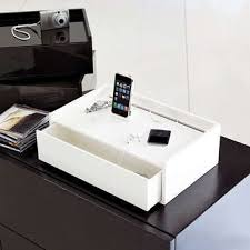 decorative charging station 31 best charging station ideas images on pinterest charging