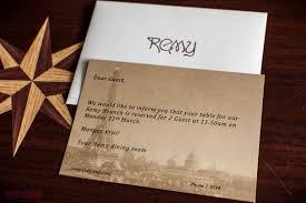disney thanksgiving dinner remy champagne brunch review u2022 the disney cruise line blog