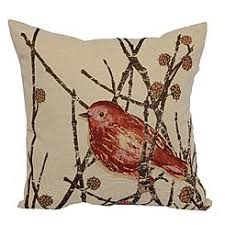pillows throws u0026 slipcovers buy pillows throws u0026 slipcovers in