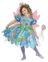 Flower Fairy Halloween Costume 109 Halloween Images Halloween Ideas Happy