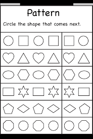 coloring pages printable printable worksheet for kindergarten to