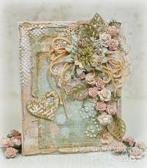 139 best shabby chic vintage cards images on pinterest vintage