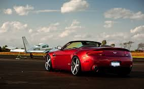 aston martin zagato wallpaper free screensaver wallpapers for aston martin dbs seward holiday