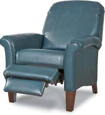 Eldorado High Leg Recliner With by High Leg U2013 Ferguson Furniture