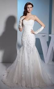 chapel wedding dresses cheap strapless wedding dresses shop wholesale retail