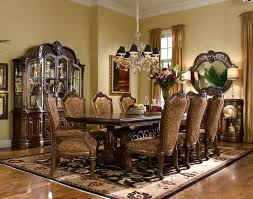 dining room sets dallas designer furniture page 15