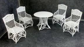 Wrought Iron Patio Table And Chairs Wrought Iron Patio Furniture Sets Open Travel