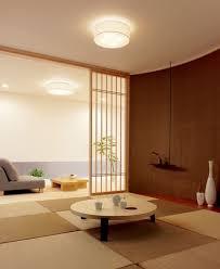 Japan Interior Design 328 Best Japanese Images On Pinterest Japanese Interior Design