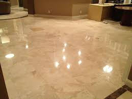 the 25 best travertine floors ideas on tile floor