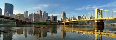 places to visit in thanksgiving visit pittsburgh pa things to do resturants events