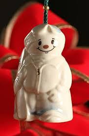 388 best belleek porcelain images on belleek china