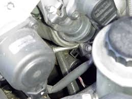 lexus is300 oil oil pressure sensor mod u2013 mkiv com