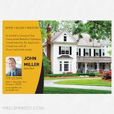 century 21 business cards weichert marketing products realtor