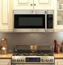 microwave with extractor fan microvisorar microwave range hood system microvisorar hood microwave