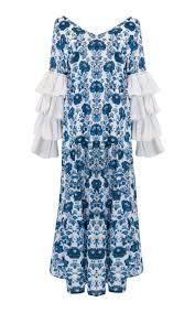 sofia the dress sofia maxi dress by mochi moda operandi
