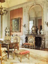Best  French Interiors Ideas On Pinterest French Interior - French interior design style