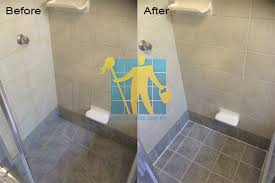 How To Whiten Bathroom Tiles Melbourne Bathroom Tile Cleaning Melbourne Tile Cleaners