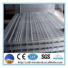 rete metallica per gabbie rete zincata tutte le offerte cascare a fagiolo con rete metallica