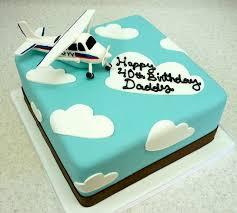 40th birthday cake ideas for men google search picmia