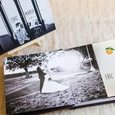 wedding album ideas wedding album ideas